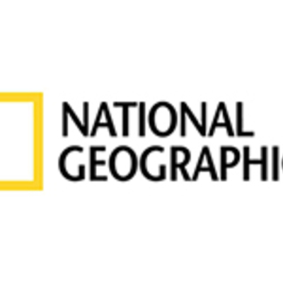 logo-national-geo