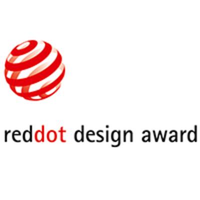 rd-design-award-vecto