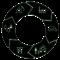 gerflor-circular-economy-logo