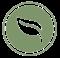 gerflor-mat-effect-logo
