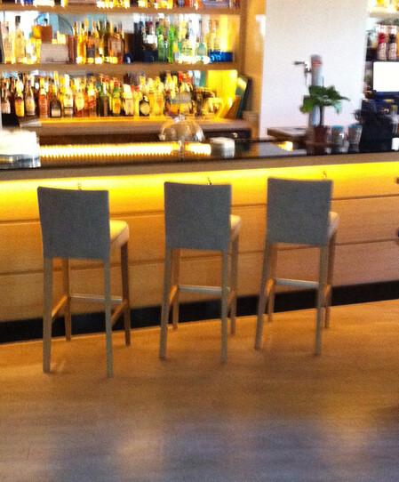 thumbnail: Lounge Bar Habanna 5