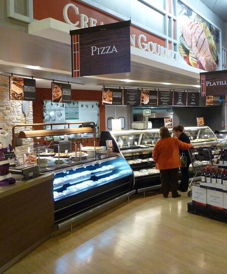 thumbnail: Supermercado Soriana