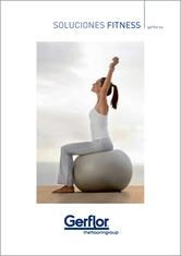 Soluciones Fitness