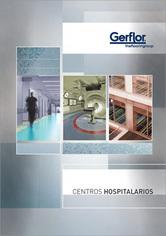 CENTROS HOSPITALARIOS