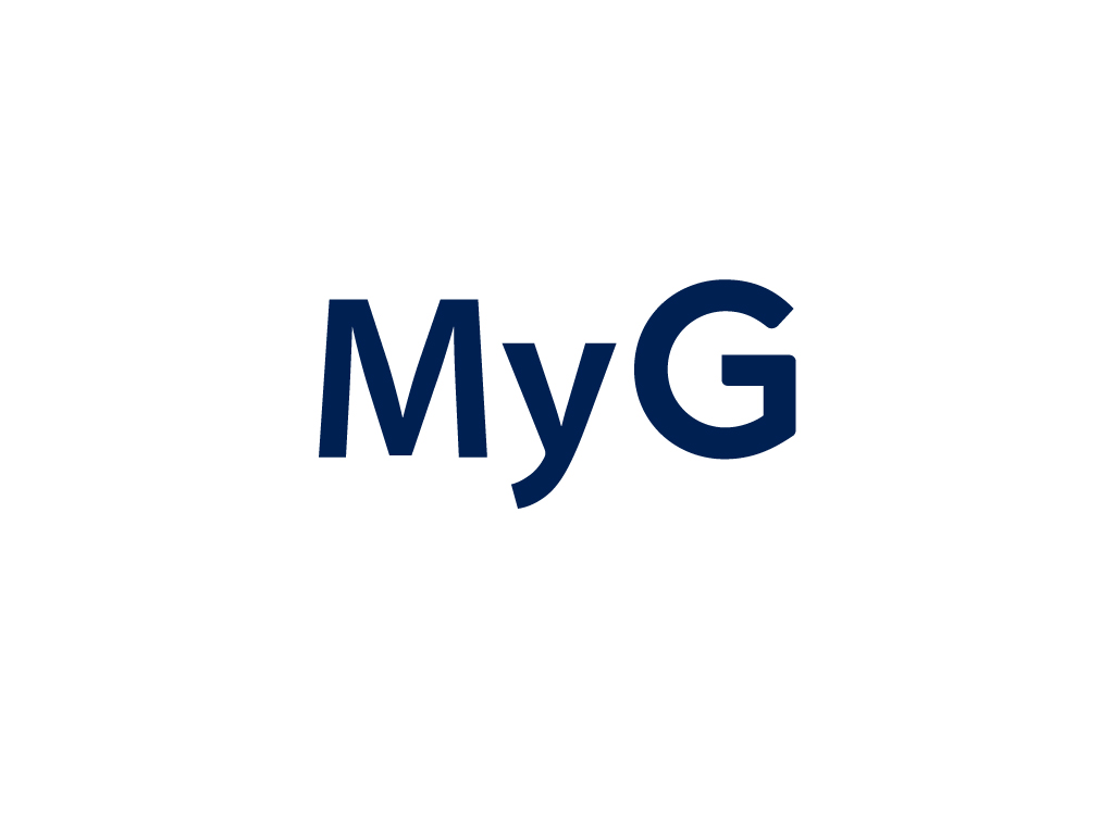 Logo MyG